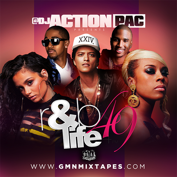 Best r&b mixtapes Mixtapes - DJ Mixtapes