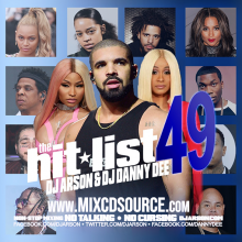 GMNMIXTAPES COM | Your Source for All TY Boogie and DJ Action Pac